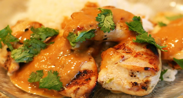 img_recetas_pollo_borrachera